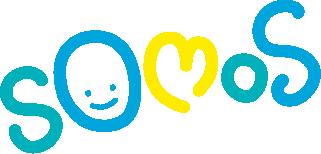 SOMOS International Preschool